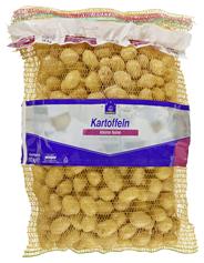 Horeca Select kleine Speisekartoffeln fein, festkochend 10 kg Sack