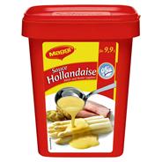 Maggi Sauce Hollandaise 1,1 kg Packung