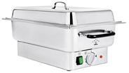 Horeca Select Chafing Dish Karton