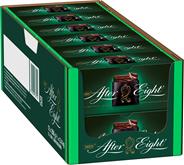 Nestlé After Eight mit Minzfüllung 200 g Schachtel