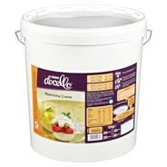 Nestlé Docello Bayerische Creme 10 kg Eimer