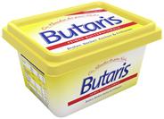 Butaris Butterschmalz 99,8 % Fett 500 g Becher