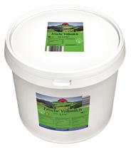 Schwarzwaldmilch Frischmilch 10 Liter Eimer, 3,5 % Fett 10 l Eimer