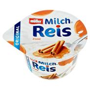 Müller Milchreis Zimt 12 x 200 g Becher