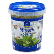 Horeca Select Bärlauchpesto 450 g