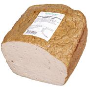 Schelkopf Leberkäse vorgebacken, ca. 500 g Stücke ca. 2,2 kg