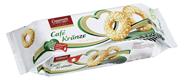 Coppenrath Cafe Kränze 150 x 250 g Packungen