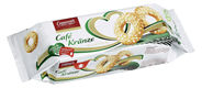 Coppenrath Cafe Kränze 300 x 250 g Packungen