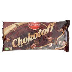 Côte d'Or Chokotoff Puur 1 kg