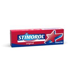 Stimorol Original 30 pakjes
