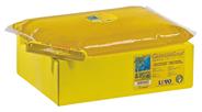 Levo Grenada Gold Frituurolie 2 x 5 liter