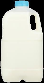 Aro Halfvolle verse melk 2 liter