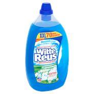 Witte Reus met Reuzenwaskracht XXL 3,5 L 70 Wasbeurten