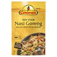 Conimex Maaltijdmix Nasi Goreng 37 g