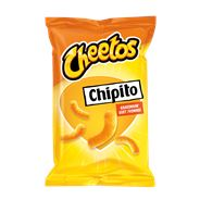 Cheetos Chipito Kaas Chips 27 gr