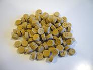 Fortuin Salmiakpastilles 1 kg