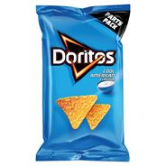 Doritos Cool American 272 gram