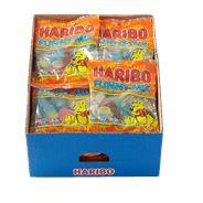 Haribo Funny mix 28 x 75 gram
