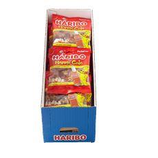 Haribo Happy cola 28 x 75 gram