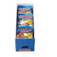 Haribo Starmix 28 x 75 gram