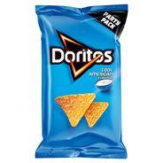 Doritos Cool American 12 x 272 gram