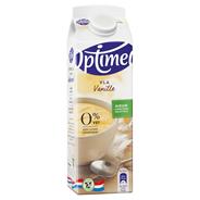 Optimel Vla vanille 1 liter