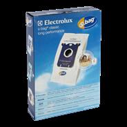 Electrolux E201B Stofzuigerzak 4 stuks