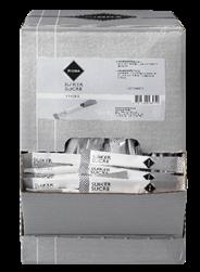 Rioba Suikersticks 750 x 4 gram