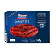 Fisherman's Choice Carabinero 8/12 800 gram
