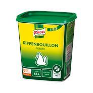 Knorr 1-2-3 Kippenbouillon poeder 1 kg