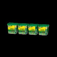 Knorr 1-2-3 Vleesbouillon poeder 1 kg
