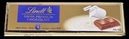 Lindt Melkchocolade 300 gram