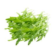 Rucola (gewassen) 500 gram