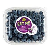 Blauwe Bessen 125 gram