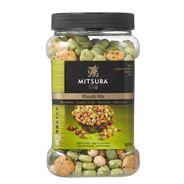 Mitsuba Wasabi mix 800 gram