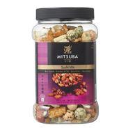 Mitsuba Thai Sushi mix 650 gram