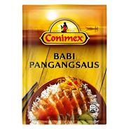 Conimex Mix Babi Pangang Saus 43 g