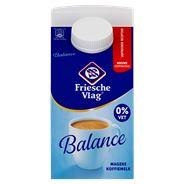 Friesche Vlag Balance 466 ml