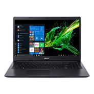 "Acer Aspire 3 A315-55G-7570 15,6"" laptop"