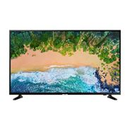 Samsung UE43NU7020WXXN Smart UHD led-tv