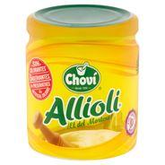 Chovi Allioli 200 ml