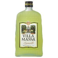 Villa Massa Limoncello 6 x 700 ml