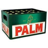 PALM Belgisch Amber Bier 5,2% Fles 25 cl
