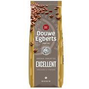 Douwe Egberts Arôme excellent koffiebonen 4 x 500 gram