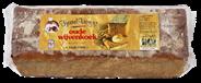 Tjeerd Visser Oude wijvenkoek 775 gram