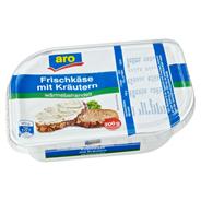 Aro Verse kaaskruiden 70% 200 gram