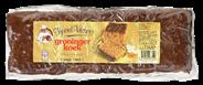 Tjeerd Visser Groninger koek 775 gram