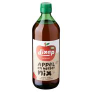 Covelt Dixap appel 750 ml