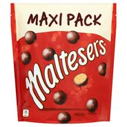 Maltesers stazak 300 gram