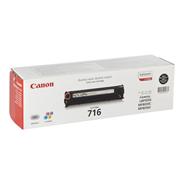 Canon 716BK Toner zwart